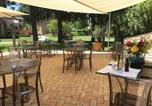 Location vacances Casina - Borgo Cadonega-3