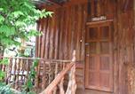 Villages vacances Cha-am - Ruan Mai Resort-4