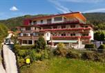 Hôtel Mieders - Hotel Bergkranz-4