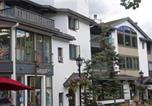 Location vacances Vail - Plaza Lodge #1 condo-1