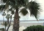 Location vacances Rojales - Villa Charis-3