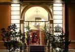 Hôtel Motta Sant'Anastasia - Liberty Hotel-2