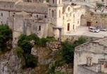 Location vacances Basilicate - La casa di Thomas in centro-3