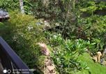 Location vacances Unawatuna - Pearl Villa-2
