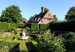 Location vacances Wittersham - The Pavilion at Brunger House-3