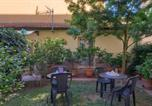 Location vacances Scandicci - Dimora Del Magnifico-3