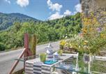 Location vacances Belluno - Fico House-2