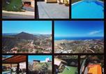 Location vacances Santa Brígida - La Alpispa-2