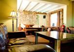 Location vacances Pickering - Beansheaf Hotel-2