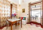 Location vacances Rosta - Villa Giusti Vintage Apartment-4