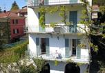 Location vacances Laglio - Laglio Casa Dell'Artista-3