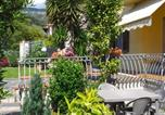 Location vacances  Province de Massa-Carrara - Enrica-3