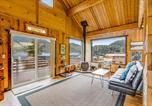 Location vacances Forks - Lake Sutherland-1