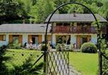 Location vacances Colico - Villadina Farm-1