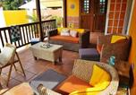 Location vacances Oranjestad - Solo Cu Santo-4