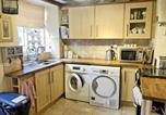 Location vacances Grantham - Ashley Cottage-3