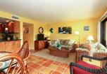 Location vacances Sarasota - Cove Ii 414f Condo-1
