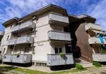 Location vacances Lignano Sabbiadoro - Villa Maddalena Apartments-1