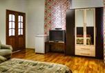 Location vacances Almaty - Guest House on Sadovaya-4
