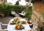 Location vacances Pizzo - Apartment Olga-3