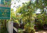 Location vacances Anuradhapura - Indrani Inn Tourist Rest-1