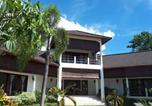 Location vacances Banjar - Lovina Paradise-3