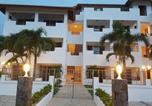 Location vacances Bayahibe - Vittoria House-1