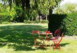 Location vacances Criquiers - Gîte Beaudéduit, 4 pièces, 6 personnes - Fr-1-526-5-3