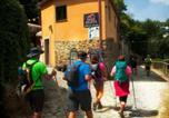 Location vacances  La Corogne - Casa Saleta-1