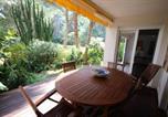 Location vacances Magaluf - Apartment Sol Cala Vinyas-4