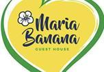 Location vacances Castelbuono - Maria Banana Guest House-1