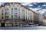 Location vacances Praha - Old Prague Apartments-1