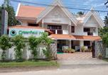 Hôtel Trivandrum - Greenfield Inn-4