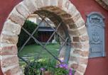 Location vacances  Province de Coni - Villa Goccia di Vino-3