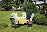 Location vacances Marienberg - Apartment Gelenau/Erz. 57-2