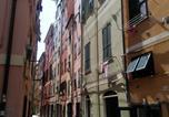 Location vacances Genoa - La casa dell'architetto-2