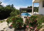 Location vacances Pertuis - Tsano Verde-4
