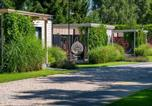 Villages vacances Jurata - M2 summer house - Domki I Apartamenty-4
