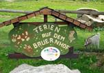 Location vacances Oberried - Maierhof-2