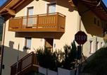 Location vacances Siror - Casa Alice 5.3-2
