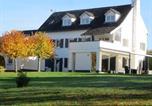 Location vacances Gulpen - Appartement Bommerig-1