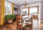Location vacances La Bresse - La demeure des tisserands-3