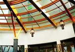 Hôtel Bandung - Banana Inn Hotel & Spa-4