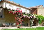 Location vacances  Province d'Alexandrie - Locazione turistica Casa Rovelli (Sic100)-1