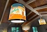 Location vacances Hilo - Hale Ola Aina home-2