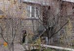 Location vacances  Arménie - Bagrevand 27 - Guest house-1