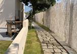 Location vacances Procida - Tarasco apartments-3