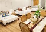 Location vacances Melaka - Ohana House @ 53 Kasturi-1
