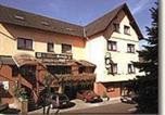 Hôtel Brachttal - Landguthotel-Barbarossa-Garni-1