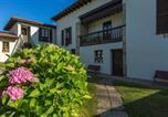 Location vacances  Province d'Asturies - Apartamentos Rurales Playa del Canal-4